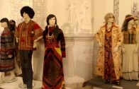 Александр Васильев «Бунт в будуаре. Мода 1970-х годов»