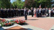 День Победы в Праге. 9-е мая 2016 г.