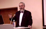 Лекция Зубова А.Б. «Судьба Европы. Есть ли у Европы будущее без Христианства»