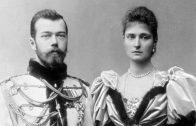 Наталья Поклонская: «Матильда» является оскорблением религиозных чувств православных верующих