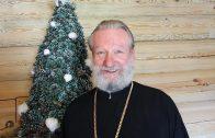 Vladyka Kryštof: Dobrý pastýř, muž modlitby a ucitel pokory. Život a dílo metropolity Doroteje