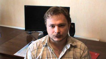 Ярослав Мошков о возрождении России