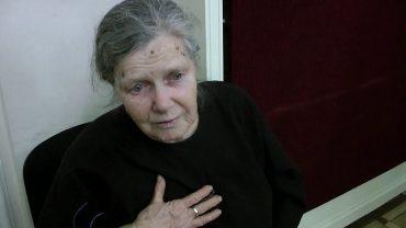Интервью с Еленой Филипович о её книге «Сквозь мрак войны мы мчались к нашим звёздам…»
