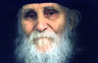 Архимандрит Кирилл Павлов — проповедь на Успение Пресвятой Богородицы