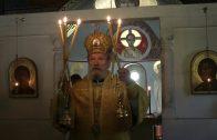 Профессор богословия, протодиакон Андрей Кураев «Православие в современном мире»