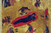 Рождественские Песнопения Православной Церкви. Мужской Хор «Валаам»