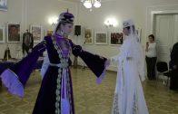 Дни культуры Северной Осетии — Алании в Праге