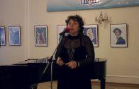 В Праге прошёл Международный фестиваль «Витамин Радости»