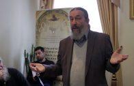 Валерий Лепахин о богоборчестве и иконоборчестве большевистской власти