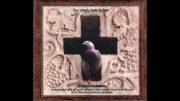 Хор сестер Свято-Елисаветинского монастыря — Всего-то навсего (Песни Паломника)