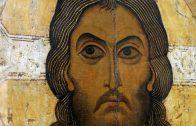 Молитва Иисусова, 100 раз — Хор Братии Валаамского Монастыря