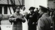 «За Русь и за Царя!» Песня и кинохроника Первой мировой войны