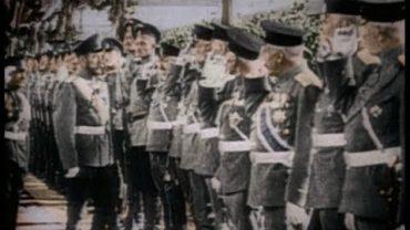 Песнь О Вещем Олеге — Мужской хор Валаам. Памяти Первой мировой войны