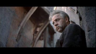 Романс генерала Чарноты (Сон офицера) — Александр Розенбаум