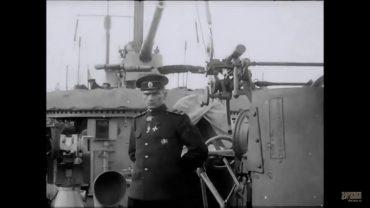 Романс Колчака (Кусок земли) — Александр Розенбаум